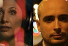 Berberian Sound Studio&#8217;s Peter Strickland Officially out of his Cocoon with &#8216;The Duke of Burgundy&#8217;
