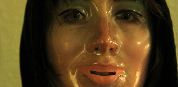 V/H/S | DVD Review