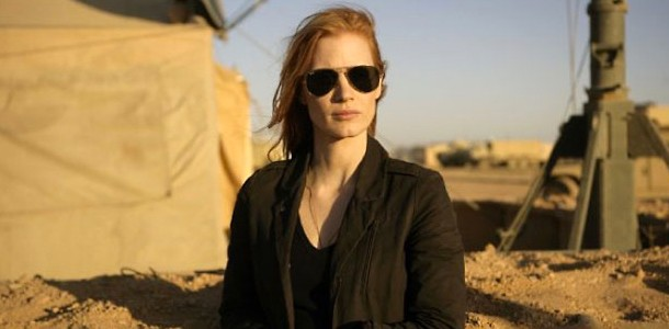Zero Dark Thirty | Review