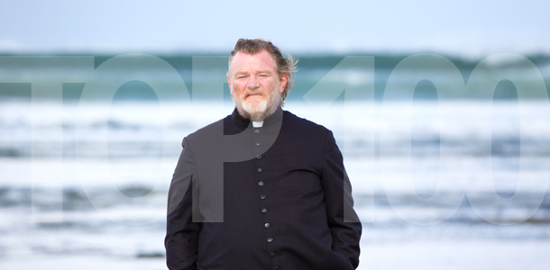 Top 100 Most Anticipated Films of 2013: #87. John Michael McDonagh's Calvary