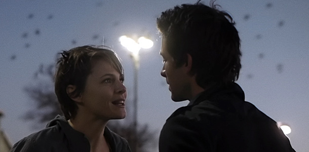 Upstream Color | Sundance 2013 Review