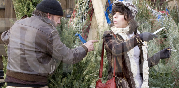 Top 100 Most Anticipated Films of 2013: #98. Phil Morrison's Almost Christmas