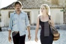 Top 100 Most Anticipated Films of 2013: #41. Richard Linklater's Before Midnight