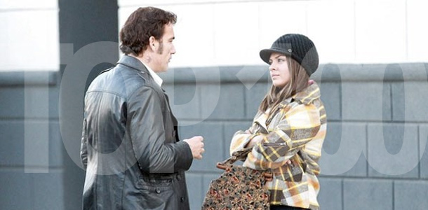 Top 100 Most Anticipated Films of 2013: #51. Guillaume Canet's Blood Ties