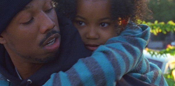 Fruitvale Sundance Winner