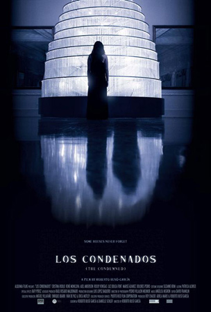 Los condenados (The Condemned)