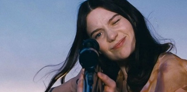 http://www.ioncinema.com/wp-content/uploads/2013/01/stoker-review.jpg