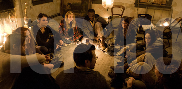 Top 100 Most Anticipated Films of 2013: #52. Zal Batmanglij's The East