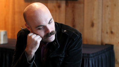 David Lowery Best of Fest: Sundance 2013′s Top 20 New Voices