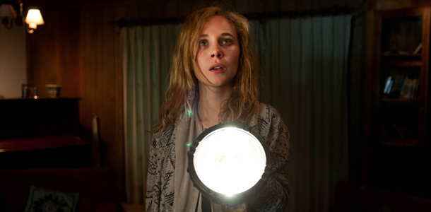 Magic Magic | Sundance 2013 Review