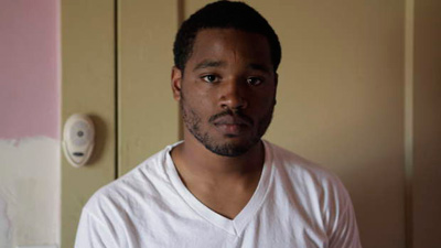 Top 20 New Voices Sundance 2013 Ryan Coogler