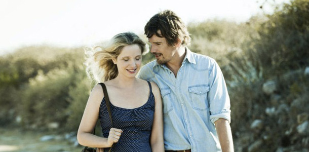 Before Midnight | Review