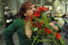 ICS Awards: Leos Carax's Holy Motors Clear Favorite of 2012