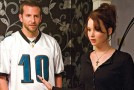 Silver Linings Playbook Has Great Juju at the 2013 Independent Spirit Awards