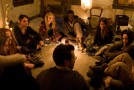 The East | Sundance 2013 Review