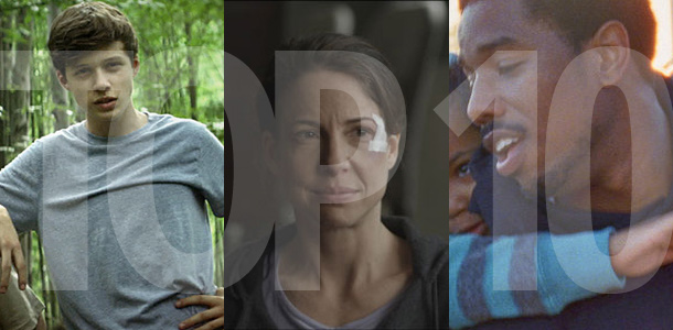 Best of Fest: Sundance 2013&#8242;s Top 10 New Faces