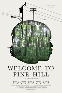 Welcome to Pine Hill Keith Miller Review