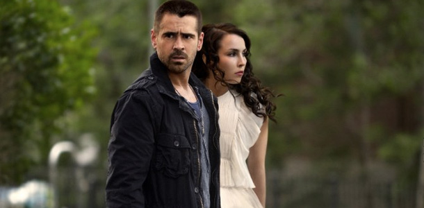 Dead Man Down | Review