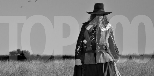 2013 Cannes Film Festival Predictions: Ben Wheatleys A Field In England