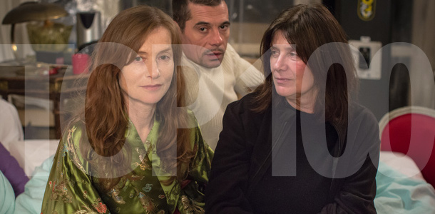 2013 Cannes Film Festival Predictions: Catherine Breillat's Abuse of Weakness