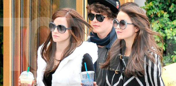 2013 Cannes Film Festival Predictions: Sofia Coppola's The Bling Ring
