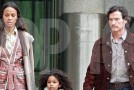 2013 Cannes Film Festival Predictions: Guillaume Canet's Blood Ties