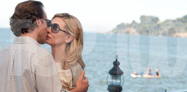 2013 Cannes Film Festival Predictions: Woody Allen's Blue Jasmine