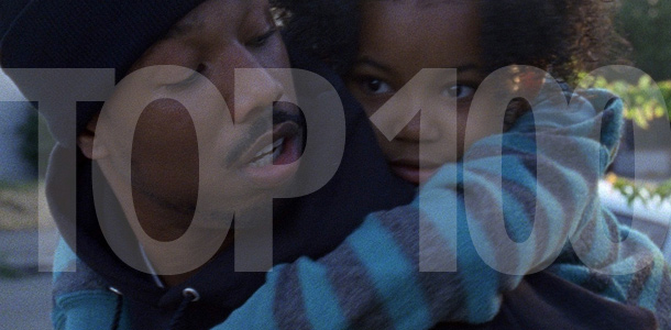 2013 Cannes Film Festival Predictions: Ryan Coogler's Fruitvale