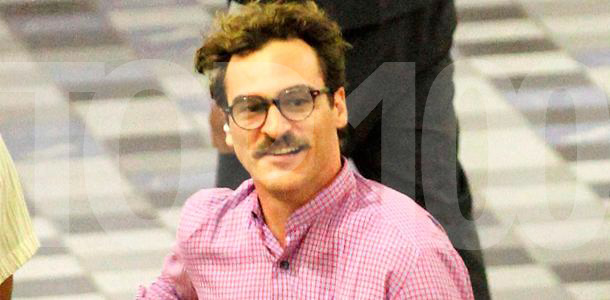 2013 Cannes Film Festival Predictions: Spike Jonze&#8217;s Her