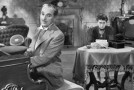 Criterion Collection: Monsieur Verdoux | Blu-ray Review