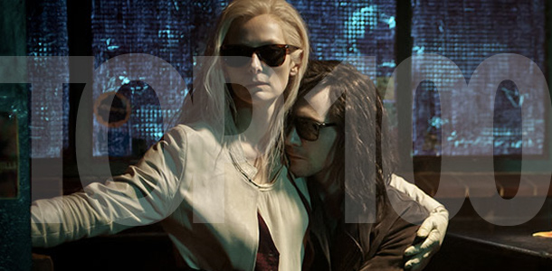 2013 Cannes Film Festival Predictions: Jim Jarmusch's Only Lovers Left Alive