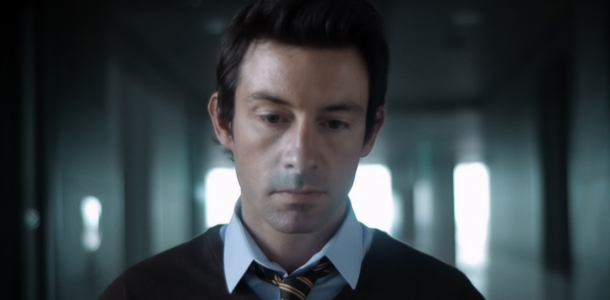 Shane Carruth Upstream Color Interview