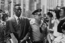 The Central Park Five | Blu-ray Review