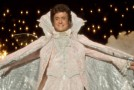 Behind the Candelabra | Review