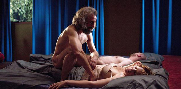 Top 20 Alternative Picks for Cannes 2013: Alex Van Warmerdan's Borgman