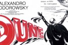 Jodorowsky's Dune | Cannes Review