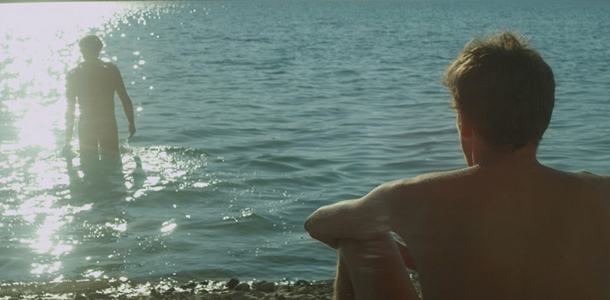 Top 20 Alternative Picks for Cannes 2013: Alain Guiraudie's Stranger by the Lake
