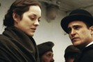 Cannes 2013 Derby: James Gray's The Immigrant Tops Blake's Palme d'Or Predictions
