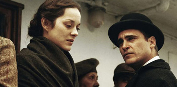 Cannes 2013 Derby: James Gray&#8217;s The Immigrant Tops Blake&#8217;s Palme d&#8217;Or Predictions