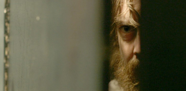 Top 20 Alternative Picks for Cannes 2013: Jeremy Saulnier's Blue Ruin