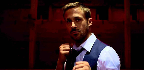 Cannes 2013 Derby: Refn's Only God Forgives Tops Nicholas' Palme d'Or Predictions