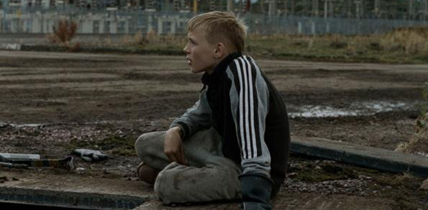 Top 20 Alternative Picks for Cannes 2013: Clio Barnard's The Selfish Giant