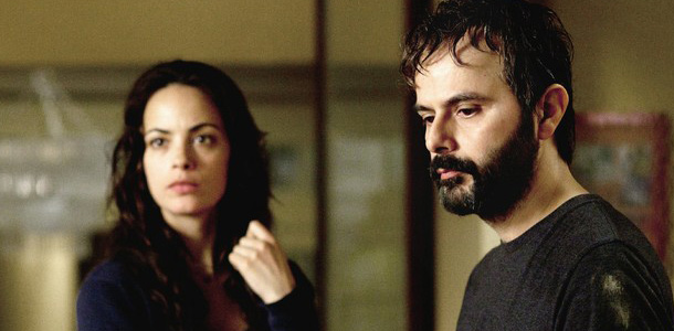 Asghar Farhadi The Past Cannes Review