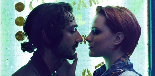 "Fredrik Bond's Debut Avoids ""Necessary Death""; Charlie Countryman Finds Home at Millennium"
