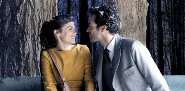 Gondry's Mood Indigo Opens, while Wheatley, Edmands, Heinzerling Pack Karlovy Vary's 48th Edition