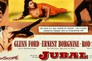Criterion Collection: Jubal | Blu-ray Review