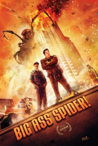 big_ass_spider-poster