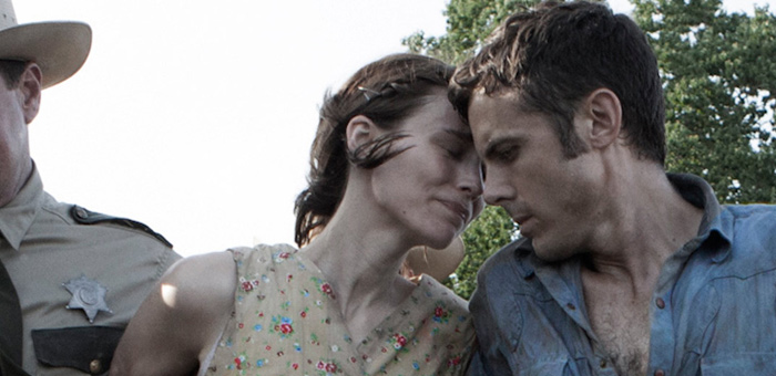 Ain't Them Bodies Saints David Lowery