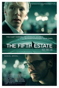 fifth_estate-poster