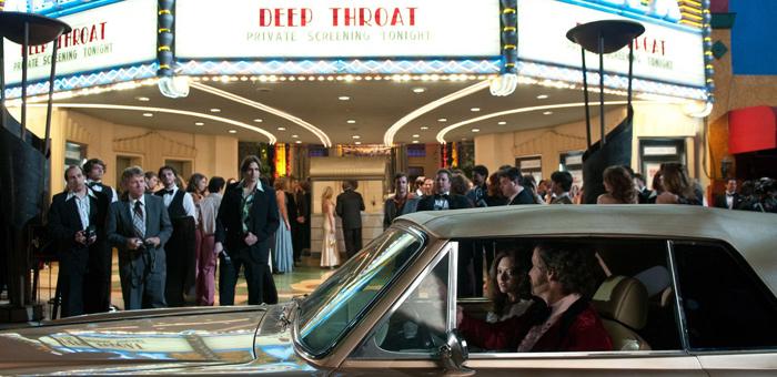 Rob Epstein Jeffrey Friedman Lovelace Review